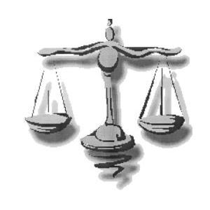 anwalt_dolde