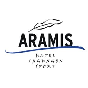 aramis