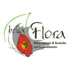 bella_flora