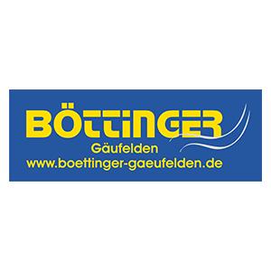 boettinger