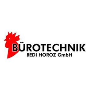 Bürotechnik Bedi Horoz GmbH