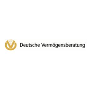 deutsche_vermoegensberatung