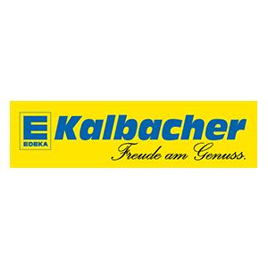EDEKA Kalbacher