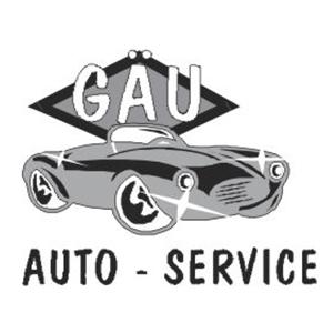Gäu Autoservice GbR