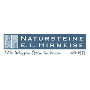 Hirneise Natursteine