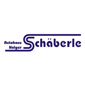 holger_schaeberle