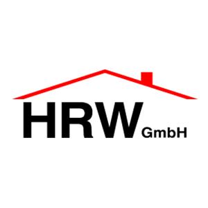 HRW GmbH