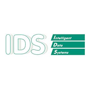 IDS Vida GmbH & Co. KG