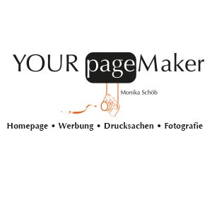 YOUR pageMaker