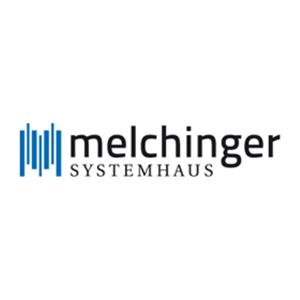 melchinger