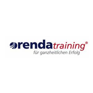 orenda_training