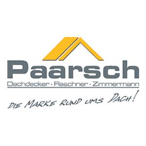 paarsch_dachdecker
