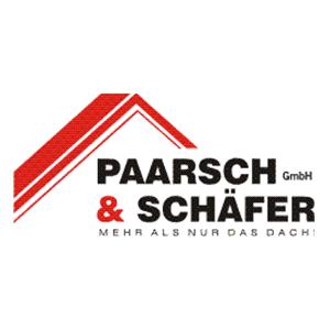 paarsch_schaefer