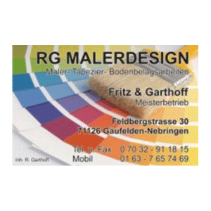 rg_malerdesign