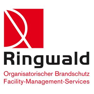 ringwald