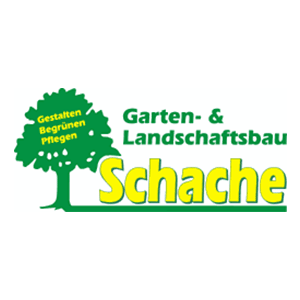 Schache Garten- und Landschaftsbau