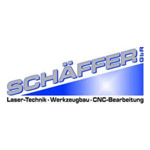 schaefer_gbr