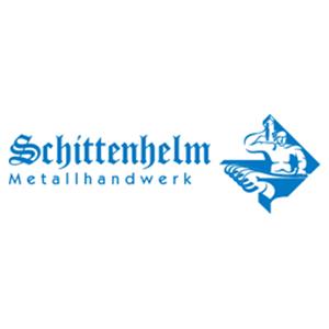 schittenhelm