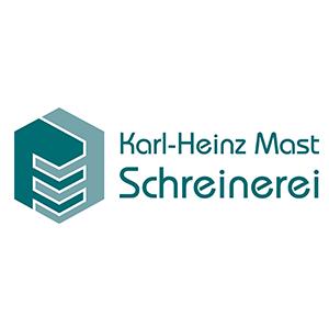 schnreinerei_mast