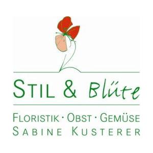 stil_bluete