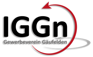 IGGn – Interessengemeinschaft der Gewerbetreibenden in Gäufelden