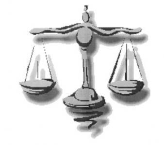 Anwaltskanzlei Dolde