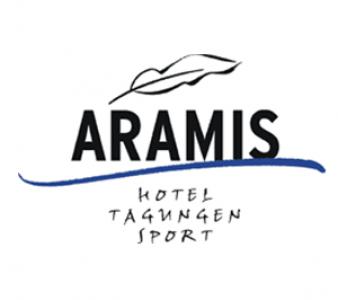 Aramis Hotel und Freizeit GmbH