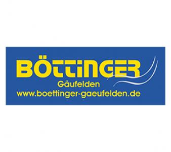BÖTTINGER Transport- und Baggerbetrieb GmbH