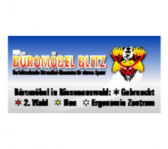Büromöbel Blitz GmbH & Co. KG