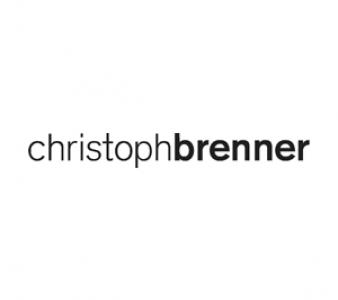 Christoph Brenner GmbH