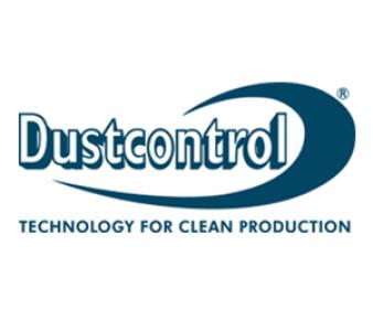 Dustcontrol GmbH