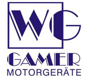 Gamer Motorgeräte