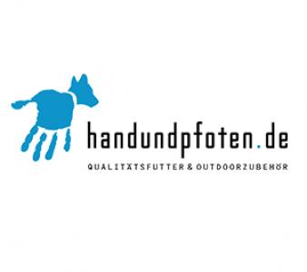 Handundpfoten.de