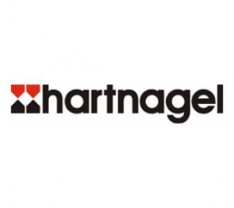 Hartnagel Handels GmbH