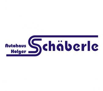 Autohaus Holger Schäberle