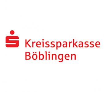 Kreissparkasse Böblingen, Firmenkundencenter Herrenberg