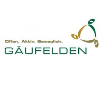 Gemeinde Gäufelden