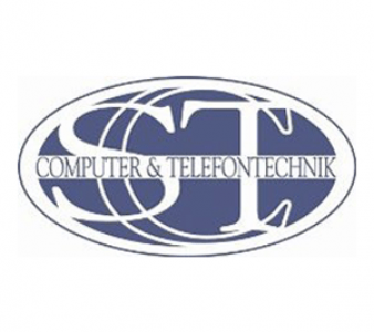 SCT Computer- & Telefontechnik GbR