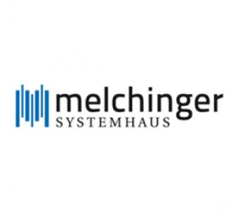 Melchinger Systemhaus UG (haftungsbeschränkt)