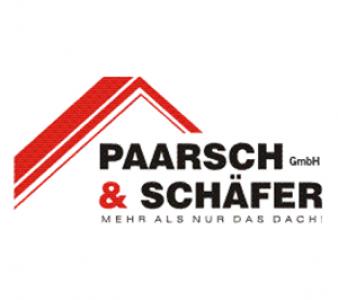 Paarsch & Schäfer GmbH