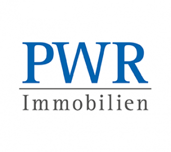 PWR Immobilien