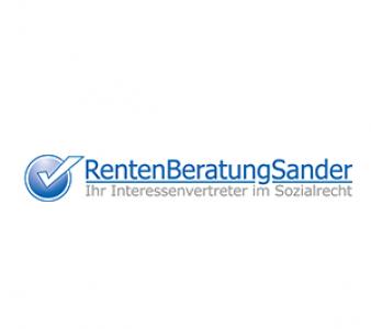 RentenBeratungSander