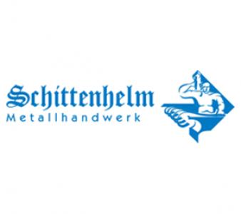 Schittenhelm – Metallbau, Schlosserei