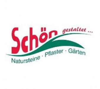 Pflaster- und Gartengestaltung Schön