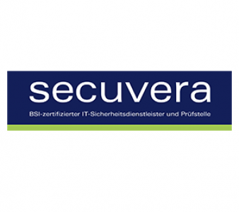 secuvera GmbH